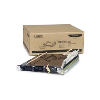 XEROX Transfer kit