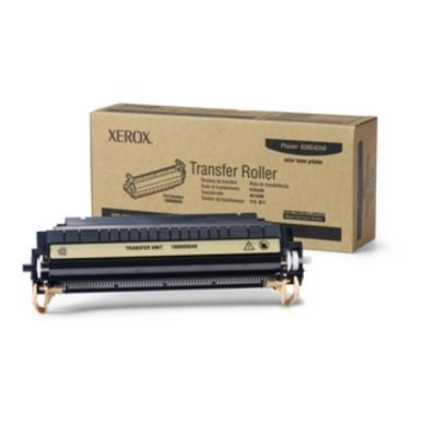XEROX Transfer unit