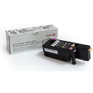 XEROX Värikasetti magenta 1.000 sivua