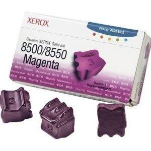 Xerox Colorstix Magenta 3k 8500/8550