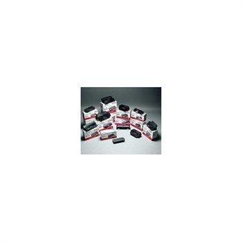 Xerox LJ 5P 5MP 6P 6MP Toner 003R94398 Black