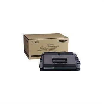 Xerox PHASER 3600 Toner HC-106R01371 Black