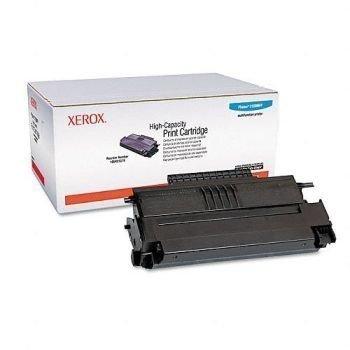 Xerox Phaser 3100 MFP HC Toner 106R01379 Black