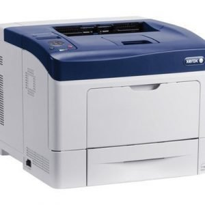 Xerox Phaser 3610v/dn