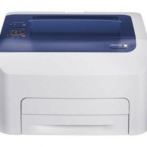 Xerox Phaser 6022v_ni