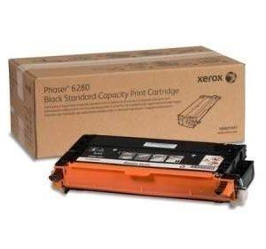 Xerox Phaser 6280 Toner 106R01391 Black