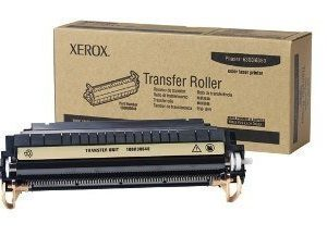 Xerox Phaser 6300 6350 6360 Transfer Unit 108R00646