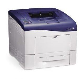 Xerox Phaser 6600dn Laser