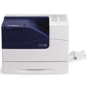 Xerox Phaser 6700dn