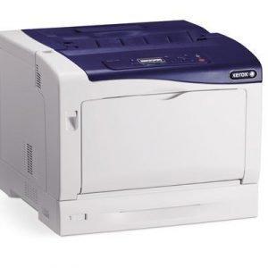 Xerox Phaser 7100n A3