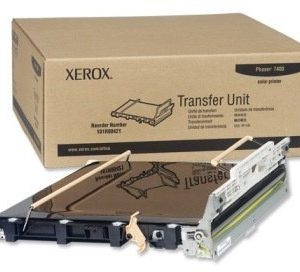 Xerox Phaser 7400 Transfer Kit 101R00421