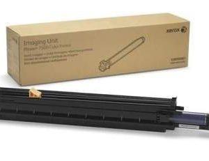 Xerox Phaser 7500 Drum Unit 108R00861