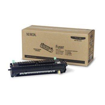 Xerox Phaser 7500 N Fuser Unit 115R00062 220V Black