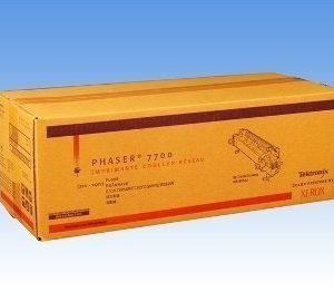 Xerox Phaser 7700 Fuser Unit 220V 016188800