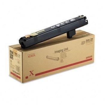 Xerox Phaser 7750 Drum Kit 108R00581