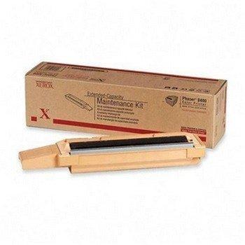 Xerox Phaser 8400 EC Maintenance Kit 108R00603