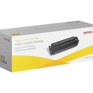 Xerox Värikasetti Keltainen 2.8k Clj 2025/cm2320