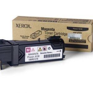 Xerox Värikasetti Magenta 1.9k Phaser 6130