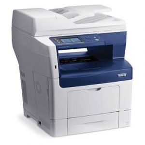 Xerox Workcentre 3615/dn