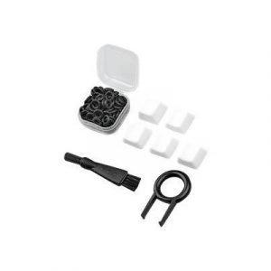 Xtrfy A1 Keyboard Enhancement Kit