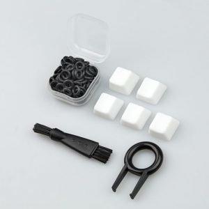 Xtrfy A1 Mechanical keyboard Enhancement kit
