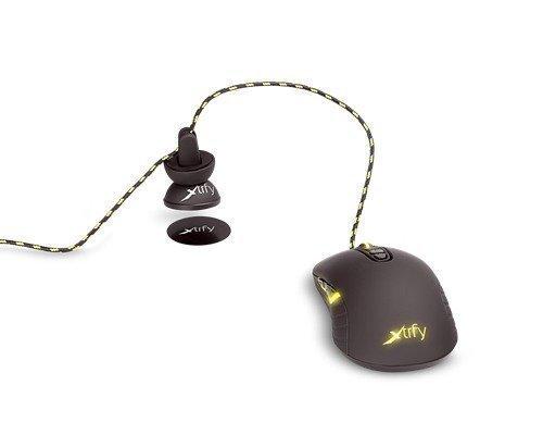 Xtrfy C1 Cord Holder