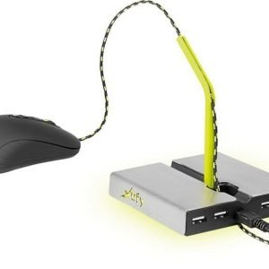 Xtrfy Mouse Bungee XG-B1 LED