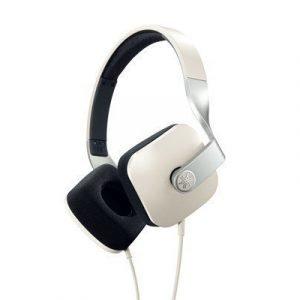 Yamaha Hph-m82 On-ear White