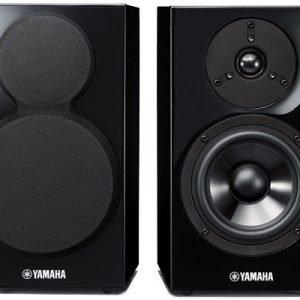 Yamaha Ns-bp300 Black