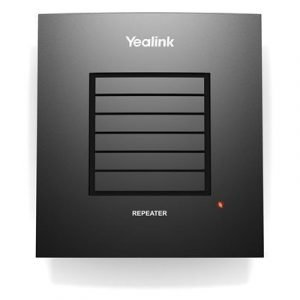 Yealink Rt10 Repeater