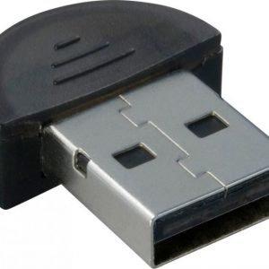 ZAP BT21 Bluetooth 2.1 Adapter