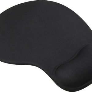 ZAP Ergonomic Mousepad