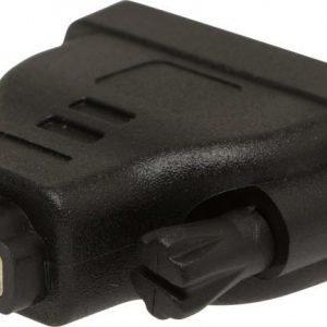 ZAP HDMI to DVI Adapter
