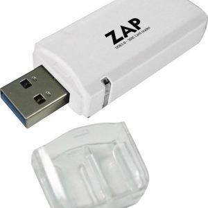 ZAP Piko Ultra CardReader