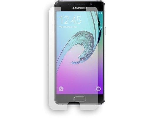 Zagg Invisibleshield Screen Samsung Galaxy A3 (2016)