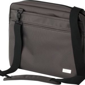 Zombee Laptop Bag 13