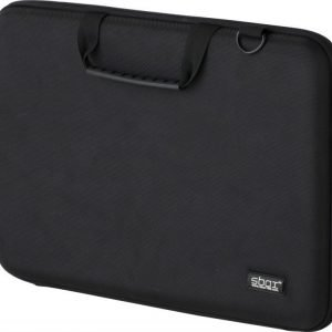 Zombee Laptop HardCase 13