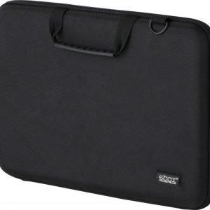 Zombee Laptop HardCase 15