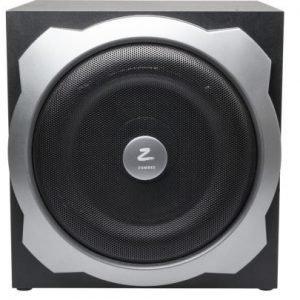 Zombee PCS-01