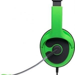 Zombee Z500 Green