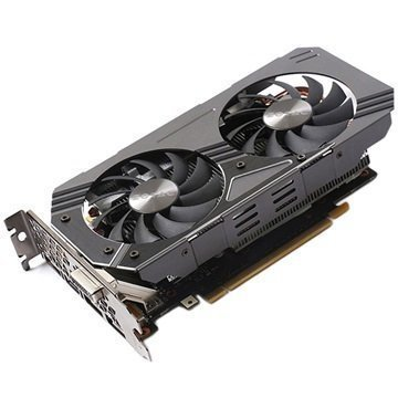 Zotac GeForce GTX 960 2GB GDDR5 PCIe 3.0 Graphics Card
