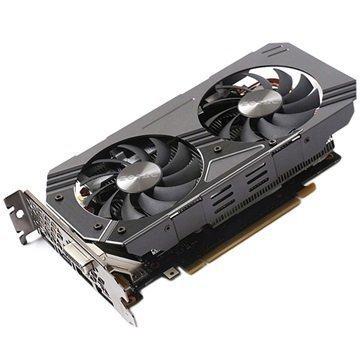 Zotac GeForce GTX 960 2GB GDDR5 PCIe 3.0 Graphics Card