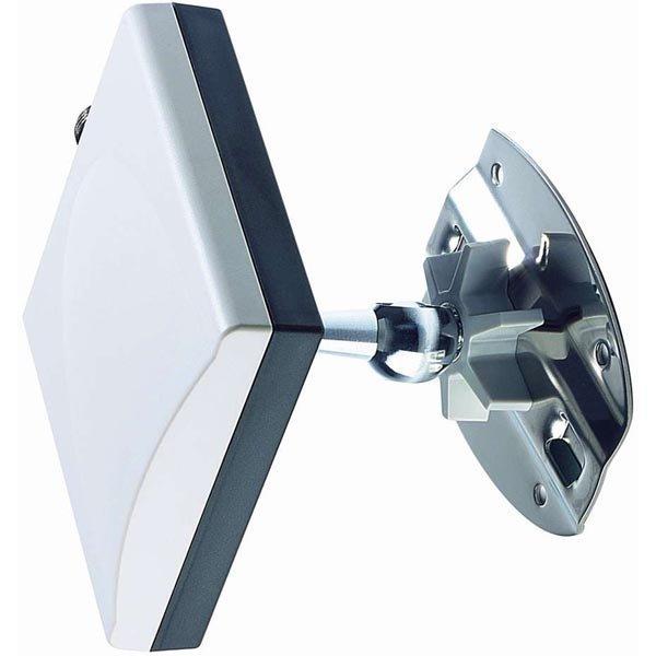 ZyXEL ZyAIR EXT-109 9dBi Outdoor Directional Antenna