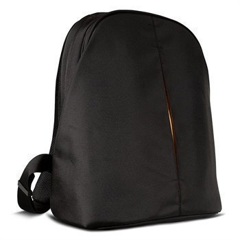be.ez LE Bag Pro Backpack 13 Black