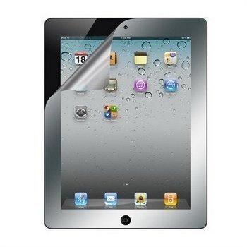 iPad 2 Belkin Mirrored Screen Protector