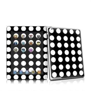 iPad 2 Dot Riot Skin