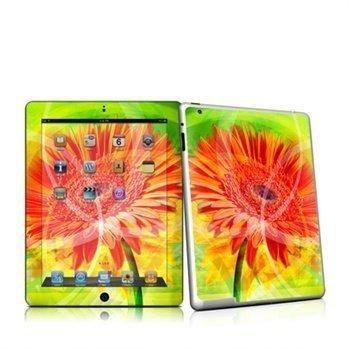 iPad 2 Gerbera Skin