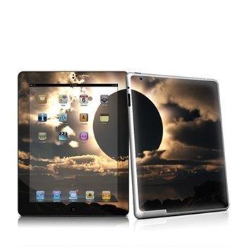iPad 2 Moon Shadow Skin