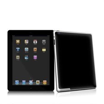iPad 2 Solid State Black Skin