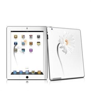 iPad 2 Stalker Skin